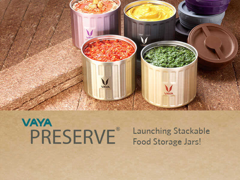 Shop Online for Lunch Boxes, Water Bottle, Lunch Bag, Container