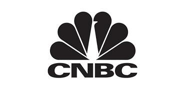 media-cnbc