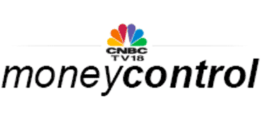 media-money